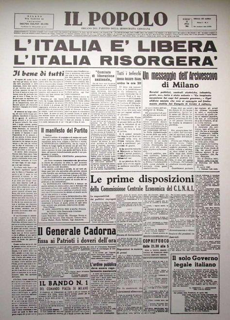 75 Idee Su Robert Capa Storia Foto Storiche Giornale D Epoca