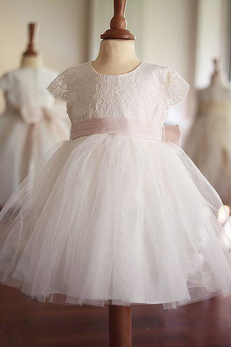 Robe Ceremonie Bebe Mariage Ou Bapteme Aurelia Fil De Legende Avec Images Robe Ceremonie Bebe Robe Bebe Mariage Robe Bapteme Bebe