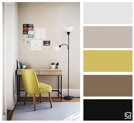 Color Palette Color Balance Interior Ideas Interer Cvetovye Sochetaniya Cvetovye Palitry