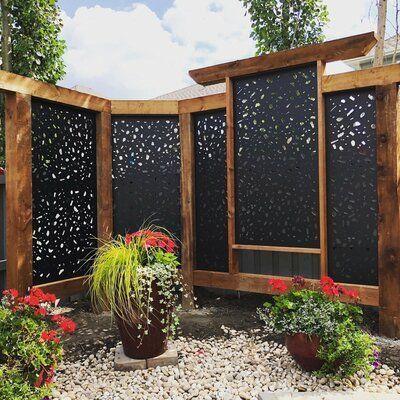 Pin On Backyard Farms Ideas