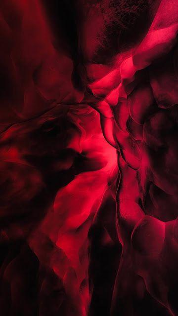 خلفيات ايفون عالية الجودة Hd مستوحاة من خلفيات ايباد برو 2020 الجديد Ipadpro 2020 Wallpapers Smoke Wallpaper Red Wallpaper Cellphone Wallpaper Backgrounds