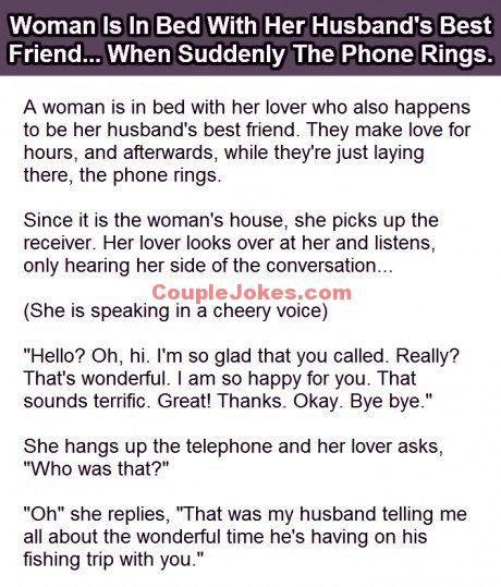 How i got my wife back after divorce
