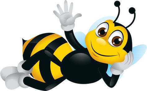 51 Pszczoły ideas | pszczoła, owady, pszczoła miodna