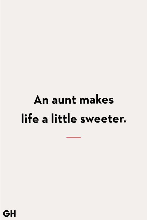 List of aunt quotes from niece pictures and aunt quotes from ...