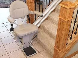 Bruno Elite Stair Lift Stair Lift Swivel Seating Lift Chairs