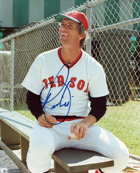 Image result for bill lee 1978 red sox