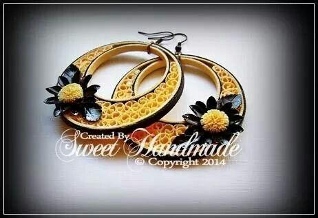 By Sweet Handmade