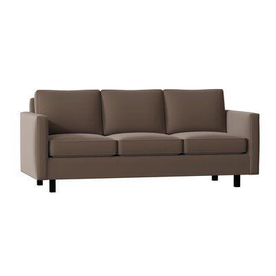 Seat Sofa Body Fabric