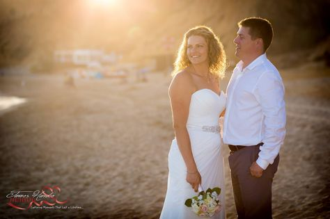 Yesterday saw us with Laura and lee and they had their Algarve Wedding at the Pine Cliffs Resort, such great fun and all their friends and family were brilliant.  #jameshardiephotography #algarveweddings #algarvephotography