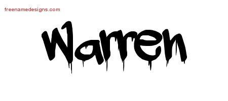 Graffiti Name Tattoo Designs Warren Free Graffiti Names Name Tattoo Designs Name Tattoo