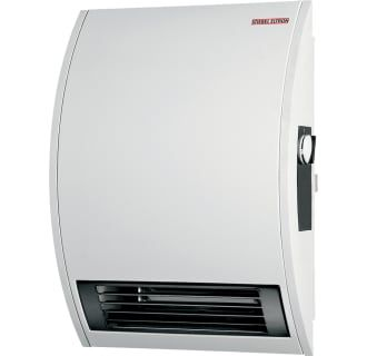 Stiebel Eltron Ck 15 E Bathroom Heater Wall Mounted Heater