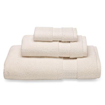 Loft By Loftex Sopht Wash Cloth Washing Clothes Towel Bath Towels