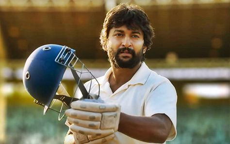 JERSEY TRAILER CREATES HULCHUL IN OVERSEAS
