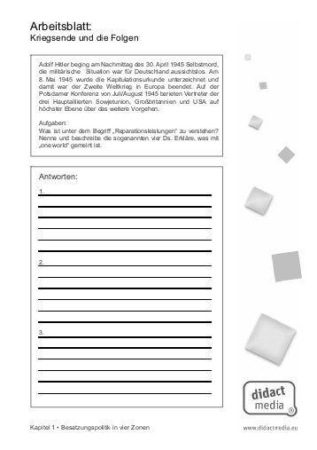 25 Dreiecks Trigonometrie Arbeitsblätter | Bathroom | Pinterest
