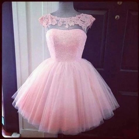 6005f67b812 Pink tool dress cute
