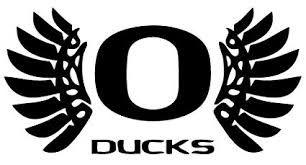 Oregon Ducks Logo Google Search Oregon Ducks Football Oregon