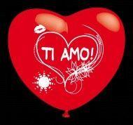 Ti Amo Wanna Love You Ti Amo Immagini Amo Immagini Love Ti