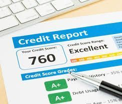 Borrowers With Under 600 Credit Score Can Qualify For Fha Loans