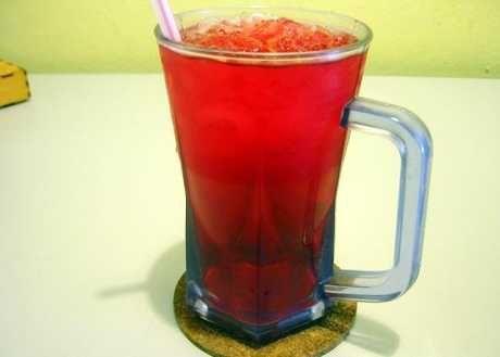 34 Resep Minuman Rumahan Yang Enak Dan Sederhana Resep Resep Minuman Resep Makanan