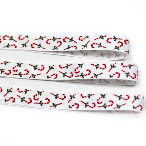 """5yds 1/"""" 25mm Satin Edge Sheer Organza Ribbon Hair Bow Craft Decor Colorful DIY"""