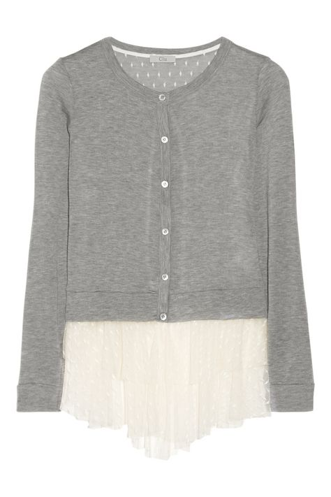 100+ Best Cool Cardigans! images | cardigan, fashion