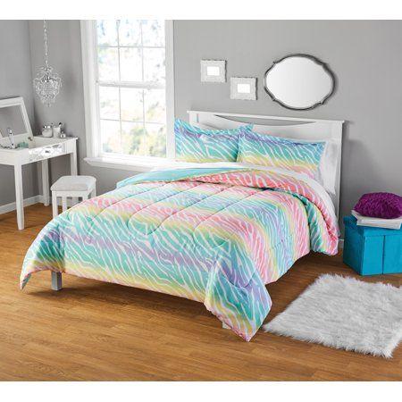 Home Comforter Sets Comforters Guest Bedrooms