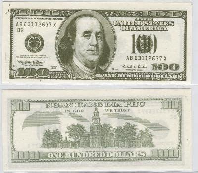 Best Photos Of 100 Dollar Bill Dollar Us Dollars Dollar Money