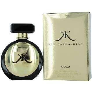 Kim Kardashian Eau de Parfum Spray 50