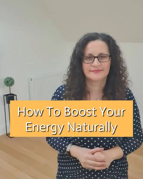 How To Boost Your Energy Naturally😊🔋⚡☀️ If you want to learn more about Kangen Water, contact me, because you can only buy it through a sponsor! Contact me on: hello@healthylifeside.com Follow @healthylifeside for healthy recipes, Kangen water info, fun facts natural remedies and more❤️💧🙌🌱 #healthylifestyle #healthylifeside #kangenwater #healthyideas #kangenwaterenagic #kangenwatermachine #kangenwateruk #alkalinewater #wellnessenthusiast #mindbodywellness #healthylivingmotivation