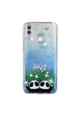 coque chantier huawei p smart 2019   Phone cases, Phone ...