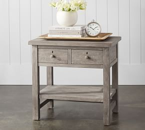 Farmhouse Extra Wide Dresser Pottery Barn Farmhouse Bedding Home Decor Bedroom Bedside Tables Nightstands