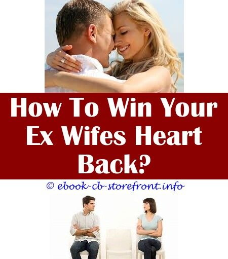 How To Get My Wife Back After Cheating On Her