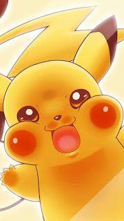 Pikachu Imagenes Imagenes De Pikachu Pokemon Jigglypuff Fondo De Pantalla Pokemon