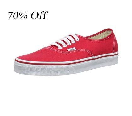 clearance name brand shoes