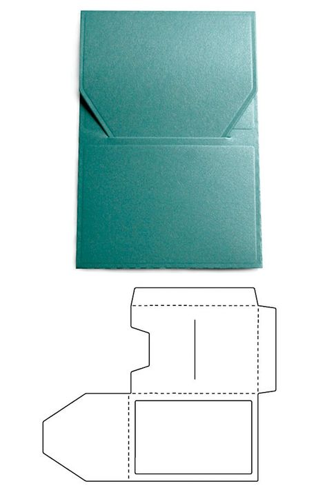 Blitsy: Template Dies- Business Card Holder - Lifestyle Template Dies - Sales Ending Mar 05 - Paper - Save up to 70% on craft supplies!