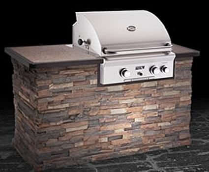 Outdoor Bbq Insert Kitchen Ideas Dining Room Woman Fashion Decoration Furniture Outdoor Barbeque Outdoor Kitchen Grill Outdoor Bbq
