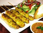 Kanlaya Thai Restaurant Menu With Images Menu Restaurant Thai Restaurant Menu Menu