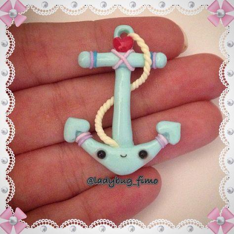 Anchor                                                                                                                                                      More