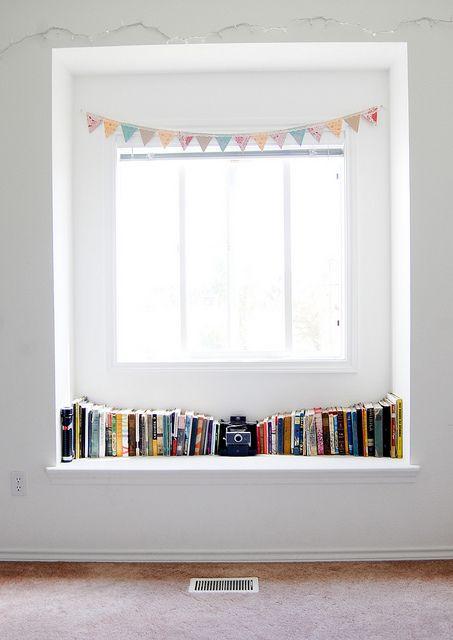 58 best extension maison images on Pinterest Child room, Home - extension maison prix au m