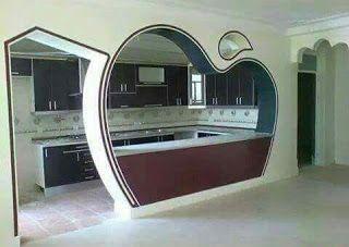 اقواس جبسية اقواس جبسية عصرية اقواس جبسية للمداخل اقواس جبسية للصالات اقواس جبس Modern Home Interior Design Bedroom False Ceiling Design Kitchen Remodel Design