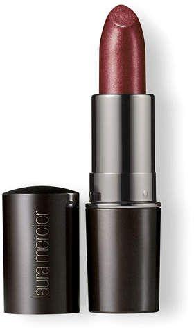 Laura Mercier Stickgloss Sheer Lip Color Lip Color Lipstick Lip Colors