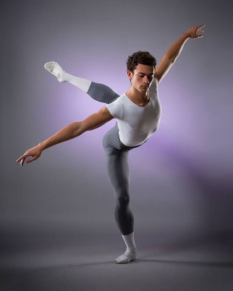 Super Drawing Body Male Ballet Dancers 59+ Ideas
