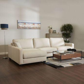 Najla Set Living Room Grey Living Room Sofa Set Modern Grey Living Room