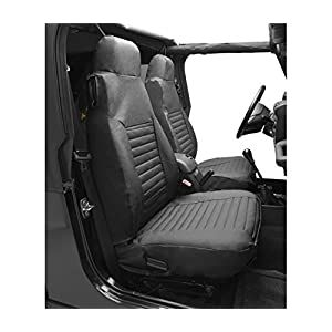 Pin On Best Waterproof Seat Covers For Jeep Wranglers