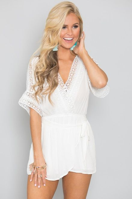d41051a08 If you're looking for unique clothing at an online boutique, Pink Lily is  your one-stop shop for classic style with a modern twist. Shop with us  today!