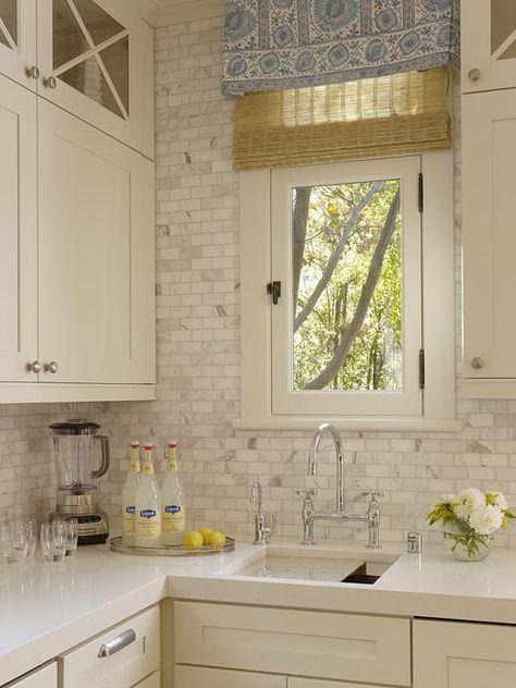 kitchen | Palmer Weiss