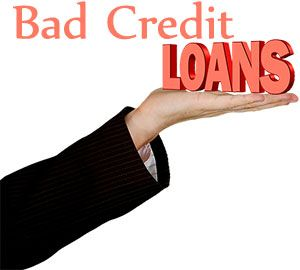 Chase Personal Loan >> You Can Apply Online Chase Bank Personal Loan Without