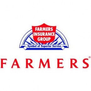 8 Features Of How Is Farmers Insurance Rated That Make Everyone