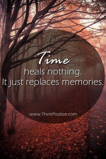 Think Positive To Make Things Positive Positive Quotes Time Heals Best Positive Quotes