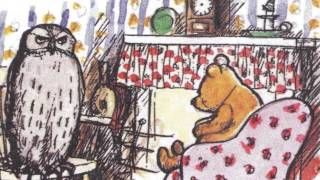 Loggins And Messina House At Pooh Corner Winnie The Pooh Friends